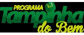 Programa Tampinha do Bem - Alcaplas - Xanxerê-SC